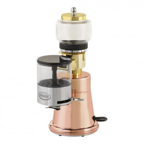 """Coffee grinder Elektra """"MS"""""""