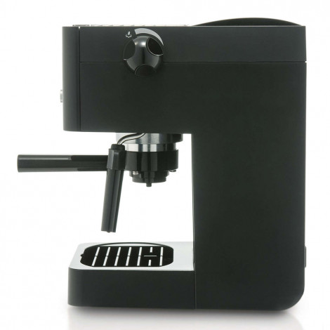"Kaffeemaschine Gaggia ""Gran Style RI8323/01"""