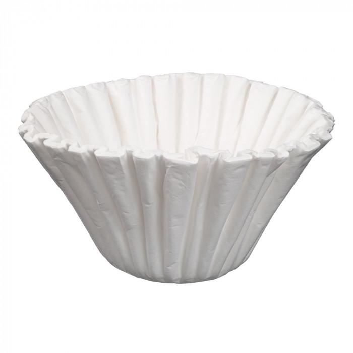 "Papīra filtri Bravilor Bonamat ""280/635 mm"""