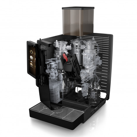 "Kafijas automāts Franke ""A800 FM EC"""