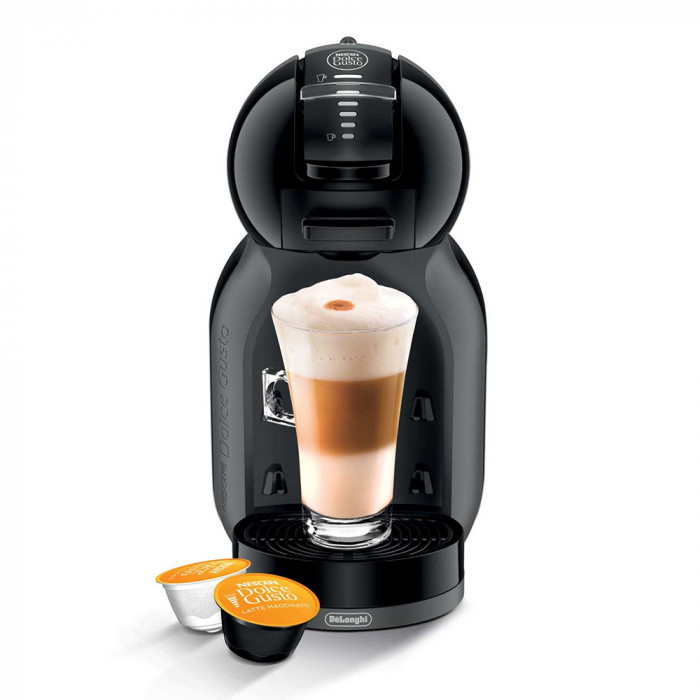 "Coffee machine NESCAFÉ Dolce Gusto ""MINI ME EDG305.BG"""