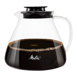 Kavos ąsotis Melitta 1 l