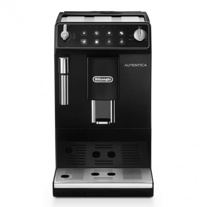 "Coffee machine De'Longhi ""Autentica ETAM 29.510.B"""