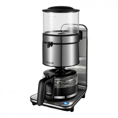 """Filter coffee maker Stollar """"the Drip Café SKA750"""""""