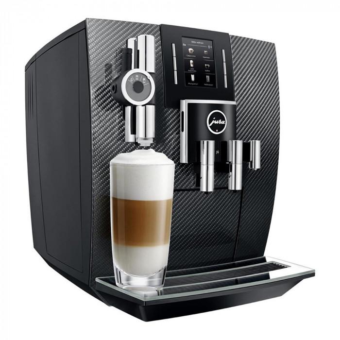 "Coffee machine JURA ""J6"""