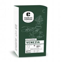 "Coffee pods Charles Liégeois ""Venezia"", 25 pcs."