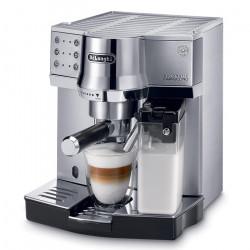 """Ekspozīcijas kafijas automāts De'Longhi """"EC 850 M"""""""