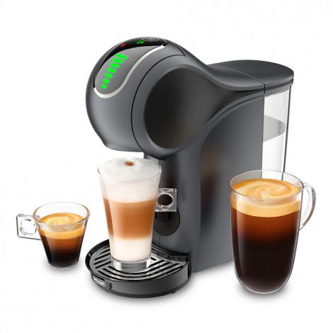 "Kohvimasin NESCAFÉ Dolce Gusto ""GENIO S TOUCH EDG426.GY"""