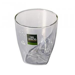Cappuccino puodelis Café Liégeois, 190 ml