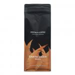 "Spezialitätenkaffee ""Brazil Santa Luzia"", 1 kg ganze Bohne"
