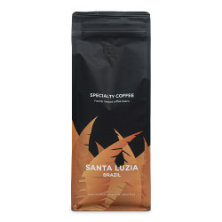 "Specialty kahvipavut ""Brazil Santa Luzia"", 1 kg"