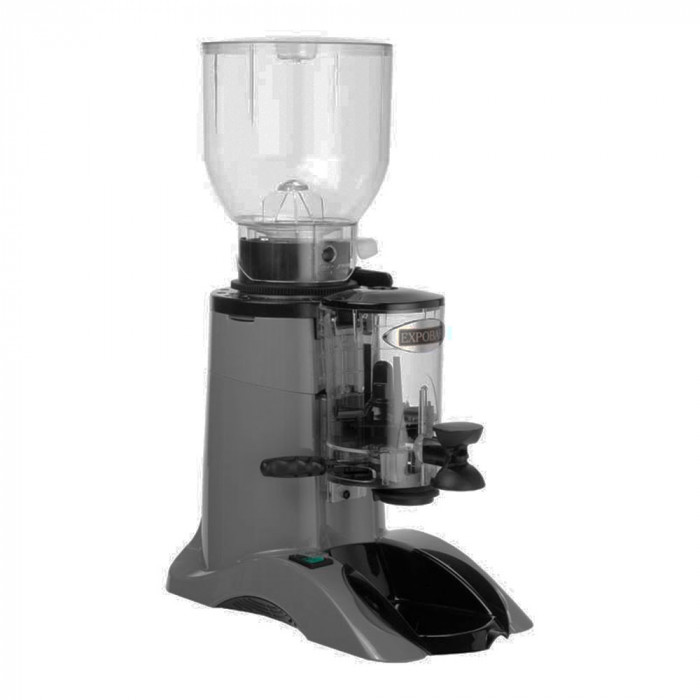 "Coffee grinder Expobar ""Marfil"""