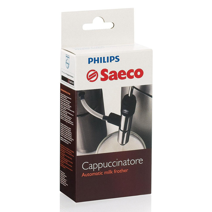"Kapučinatorius Philips Saeco ""CA6801/00"""