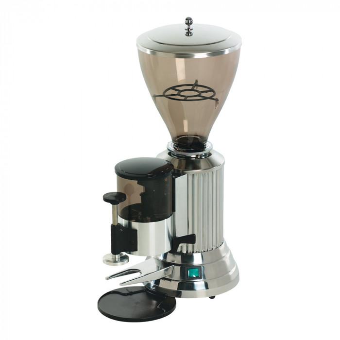 """Coffee grinder Elektra """"MXPC"""""""