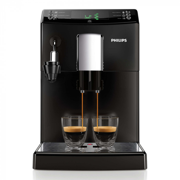 "Coffee machine Philips ""Minuto 3100 HD8832/09"""