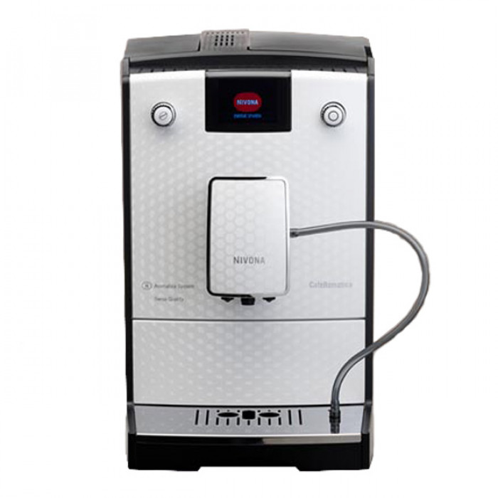 "Coffee machine Nivona ""CafeRomatica 778"""