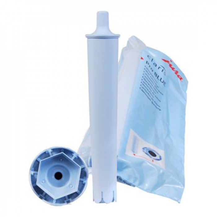 "Water filter JURA ""Claris Pro Blue"""