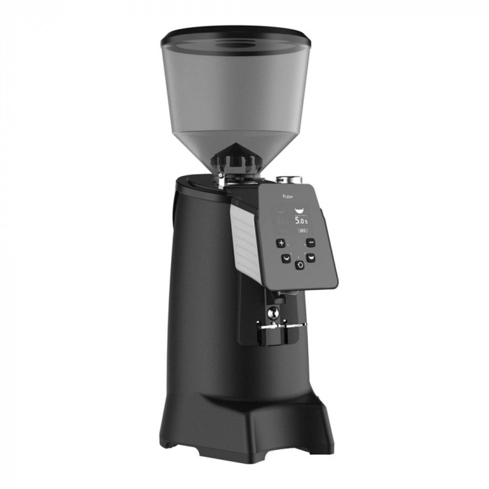 "Coffee grinder Expobar ""Pulse"""