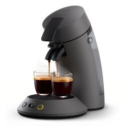 """Ekspres do kawy Philips Senseo """"Original Plus CSA210/50"""""""