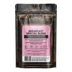 """Juodoji arbata Babingtons """"Breakfast Special Blend"""", 100 g"""