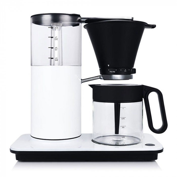 "Filter coffee maker Wilfa ""CMC-1550W"""