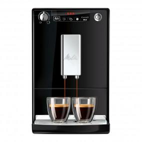 "Kaffeemaschine Melitta ""E950-101 Solo"""