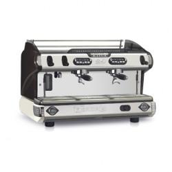 """Tradicinis Espresso aparatas Laspaziale """"S9 EK Black"""""""