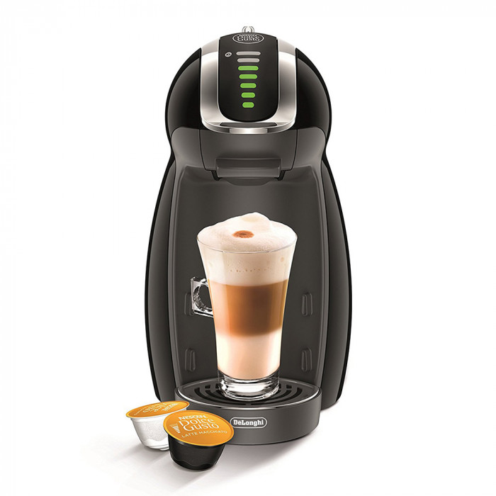 """Ekspres do kawy NESCAFÉ Dolce Gusto """"GENIO 2 EDG 466.S"""""""