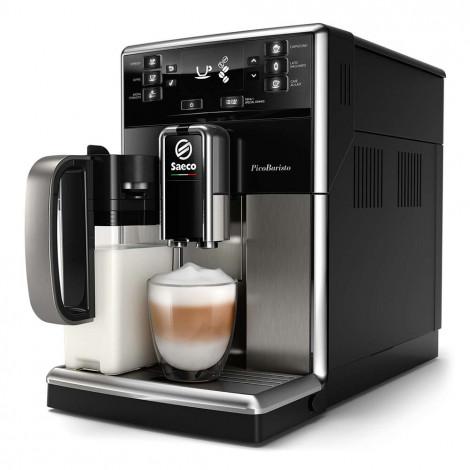 """Kohvimasin Saeco """"PicoBaristo SM5479/10"""" NÄIDIS"""