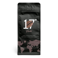 "Kahvipavut ""Parallel 17"", 250 g"