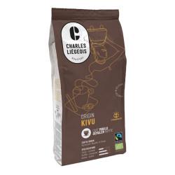 """Maltā kafija Charles Liégeois """"Kivu"""", 250 g"""