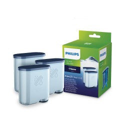 "Water filter Philips ""AquaClean CA6903/10"" 3 pcs."