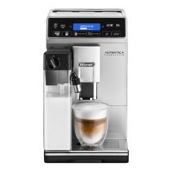 """Kaffeemaschine De'Longhi """"Autentica ETAM 29.660.SB"""""""