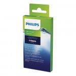 """Pieno sistemos valymo priemonė Philips """"CA6705/10"""""""