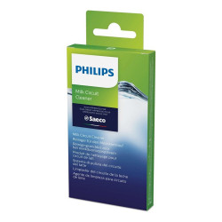 "Milk circuit cleaner Philips ""CA6705/10"""