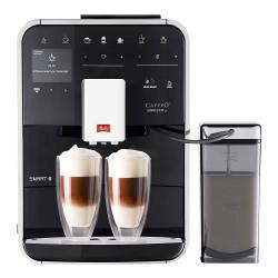 "Ekspozicinis kavos aparatas Melitta ""F85/0-102 Barista TS Smart"""