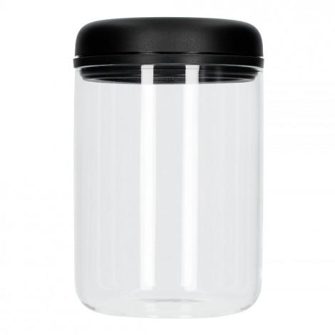 """Vakuuminis indas Fellow """"Atmos Glass"""", 1200 ml"""