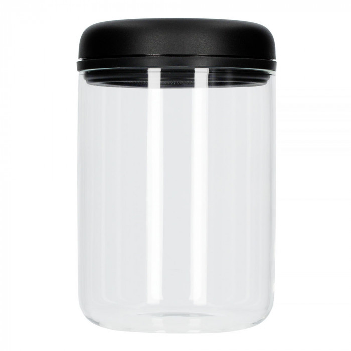 "Vacuum container Fellow ""Atmos Glass"", 1200 ml"