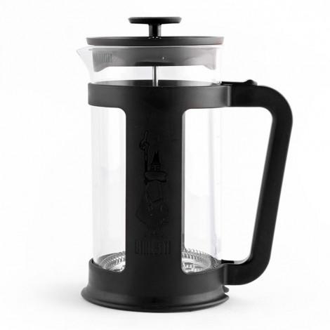 """French koffiezetapparaat Bialetti """"Smart Black"""", 1 l"""
