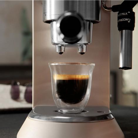 "Koffiezetapparaat De'Longhi ""EC785.BG"""