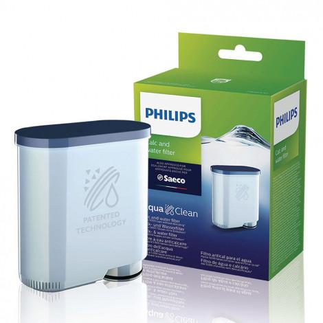 """Ūdens filtri Philips """"AquaClean CA6903/10"""""""