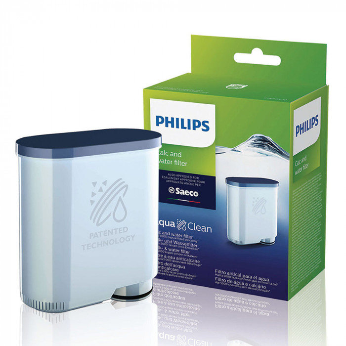 "Filtr do wody Philips ""AquaClean CA6903/10"""