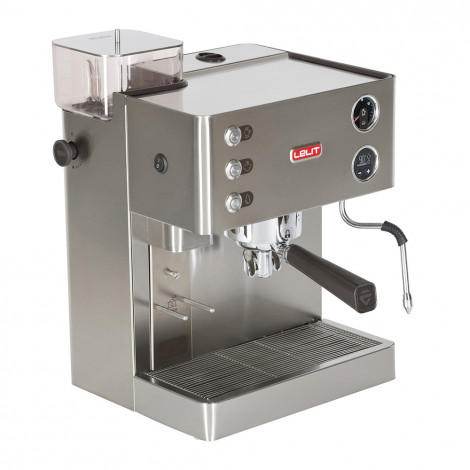 "Traditionelle Kaffeemaschine Lelit ""Kate PL82T"""