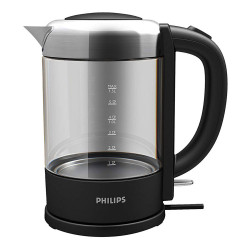 "Vedenkeitin Philips ""Avance Collection HD9340/90"""