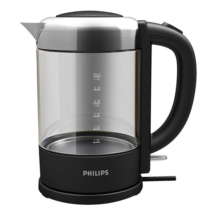 "Czajnik Philips ""Avance Collection HD9340/90"""