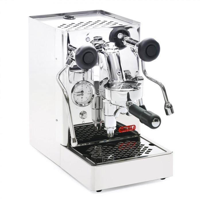 """Espresso kafijas automāts LELIT """"Mara PL62S"""""""