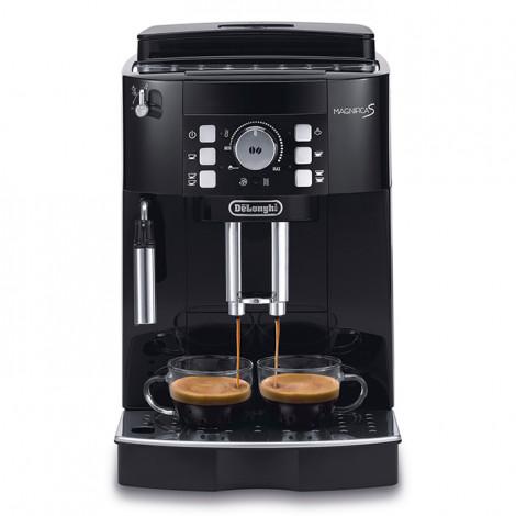 """Coffee machine De'Longhi """"Magnifica S ECAM 21.117.B"""""""