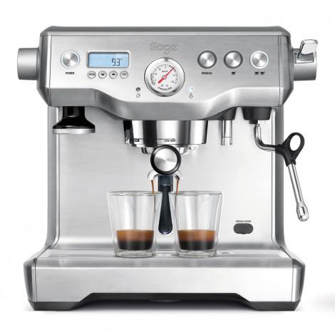 "Ekspozicinis kavos aparatas Sage ""SES920"""