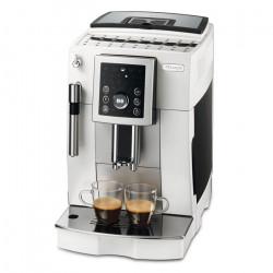 "Coffee machine De'Longhi ""ECAM 23.210"""