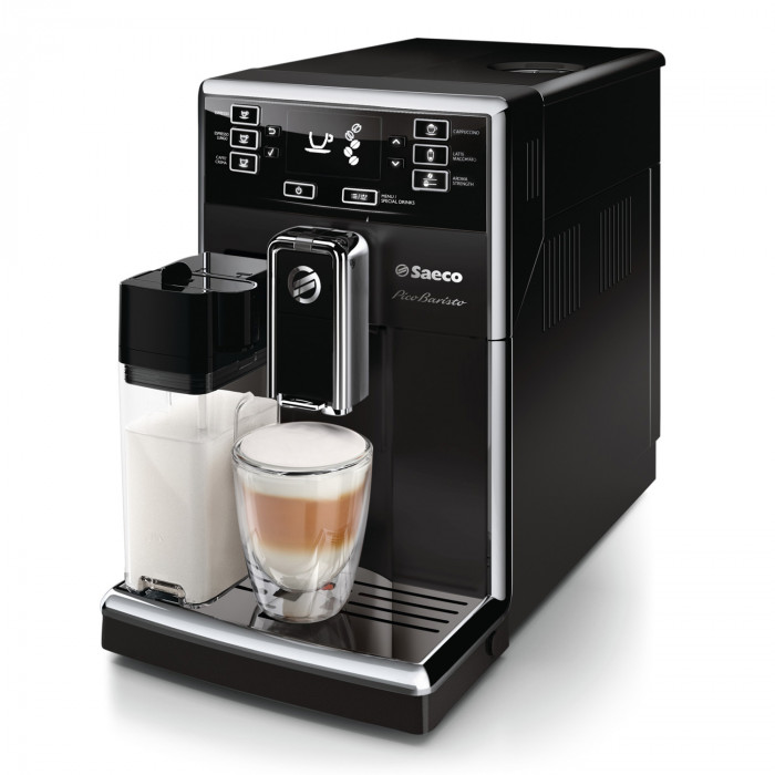 "Coffee machine Saeco ""PicoBaristo HD8925/09"""